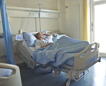 neurologas ir hipertenzija
